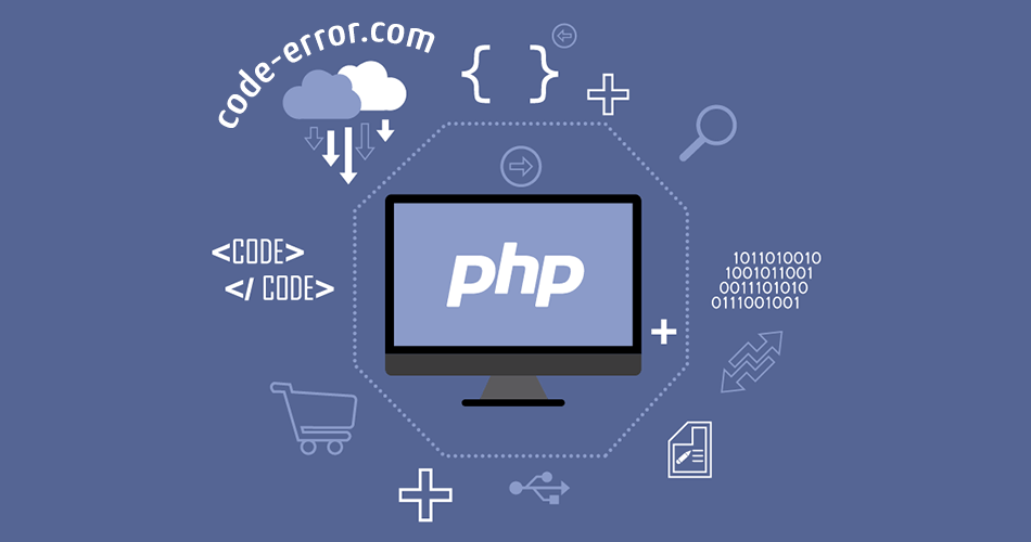 php Code Directory